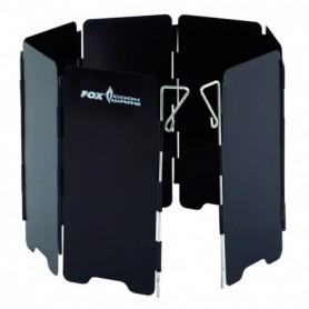Fox Cookware XL windsheild