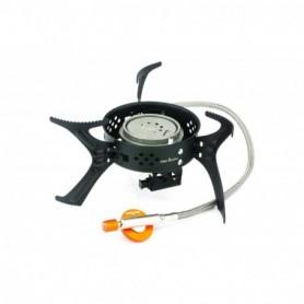 Fox Cookware Heat Transfer 320