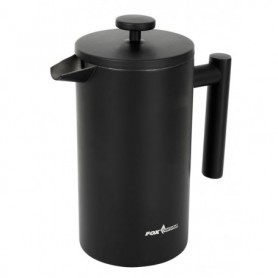 Fox Cookware Thermal Coffee/Tea press