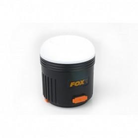 Fox Halo 9900mAh Power light (355