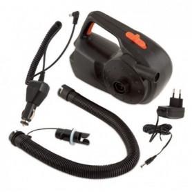 Fox Rechargable air pump / def
