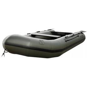 Fox EOS 300 Boat Slat Floor