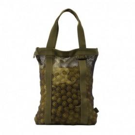 Korda Air Dry Bag