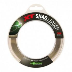 Korda XT Snag Leader 100m