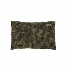 Fox Camolite Pillow Standard