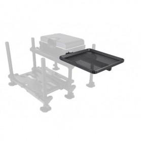 Matrix Standard Side Tray