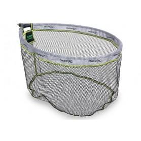 Matrix Carp 6mm Rubber Net