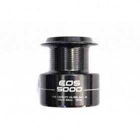 Fox EOS 5000 Spare Spool