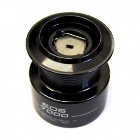 Fox EOS 7000 Spare Spool