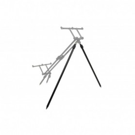Fox Horizon Pod Extension legs 36 inch