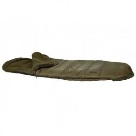 Fox EOS 3 Sleeping Bag