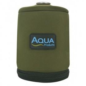 Aqua Gas Pouch Black Series