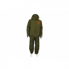 Trakker Core 3 Piece Winter Suit