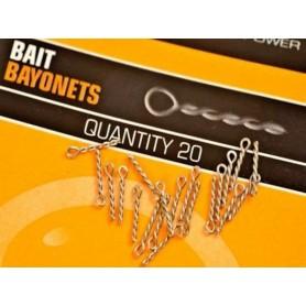 Guru Bait Bayonets