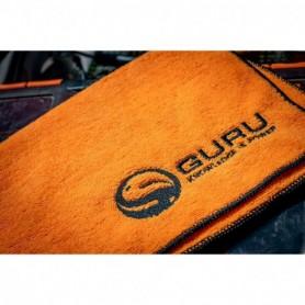 Guru Microfibre Towel