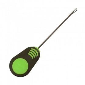 Korda Heavy Latch Needle 7cm