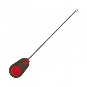Korda Heavy latch Stik Needle