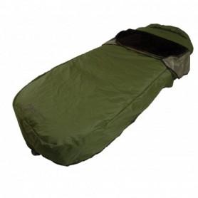 Aqua Atom Bed System Cover