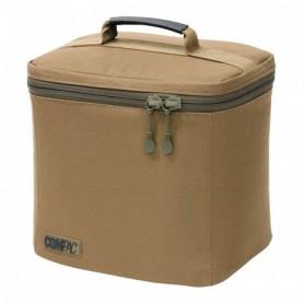 Korda Compac Cool Bag Medium