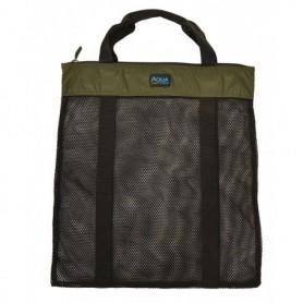Aqua Air Dry Bag XL