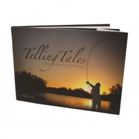 Korda 2010 Telling Tales