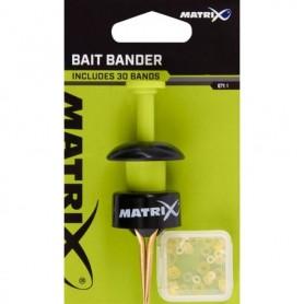 Matrix Bait Bander