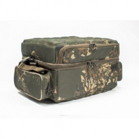 Nash Subterfuge Hi-Protect Medium Carryall