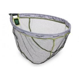 Matrix Silver fish landing net