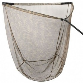 Fox Explorer 42 inch Landing net