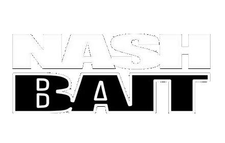 Nash Baits